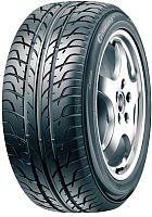 Летняя шина Kormoran Gamma B2 235/45R18 98W -