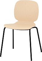 Стул Ikea Свен-Бертиль 392.272.67 -