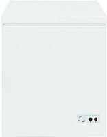 Морозильный ларь Simfer CS1150A+ -