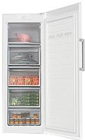 Морозильник Simfer FS5210A+ -