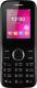 Мобильный телефон Jinga Simple F100 (оранжевый) -