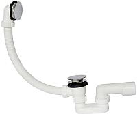 Сифон для ванны Plast Brno EVK0150 -