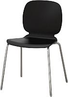 Стул Ikea Свен-Бертиль 592.272.52 -