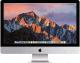 Моноблок Apple iMac (Z0SD005HQ) -