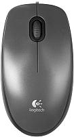 Мышь Logitech M100 (910-005003) -