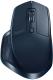 Мышь Logitech MX Master Navy (910-004957) -