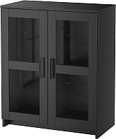 Шкаф Ikea Бримнэс 003.006.64 -