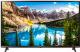 Телевизор LG 43UJ630V -