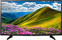 Телевизор LG 49LJ510V -