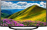 Телевизор LG 49LJ515V -