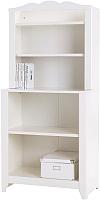 Стеллаж Ikea Хенсвик 103.658.86 -