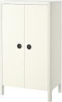 Шкаф Ikea Бусунге 203.057.07 -