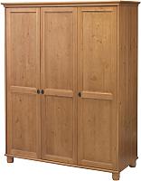 Шкаф Ikea Лексвик 300.341.88 -