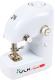 Швейная машина VLK Napoli 2100 (белый) -
