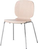 Стул Ikea Свен-Бертиль 992.271.51 -