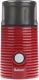 Кофемолка Saturn ST-CM1032 (красный) -