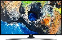 Телевизор Samsung UE40MU6100U -