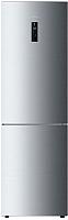 Холодильник с морозильником Haier C2F636CFRG -