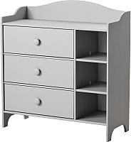 Комод Ikea Труген 002.802.65 -