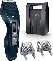 Машинка для стрижки волос Philips HC3424/80 -