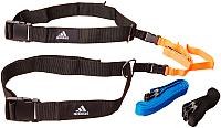 Реакционные ремни для тренировок Adidas ADSP-11513 -