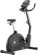Велотренажер Adidas C-16 / AVEN-10401BK -