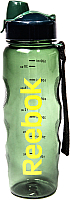 Бутылка для воды Reebok RABT-P75GNREBOK -
