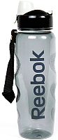 Спортивная бутылка Reebok RABT-P75CLREBOK -