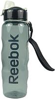 Бутылка для воды Reebok RAEL-10750GR -