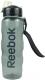 Спортивная бутылка Reebok RAEL-10750GR -
