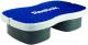 Степ-платформа Reebok Easy Tone RAP-40185BL (синий) -