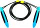 Скакалка Reebok Pro RARP-40082CY -