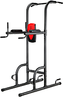 Турник-брусья Weider Power Tower WEBE99712 -