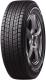 Зимняя шина Dunlop Winter Maxx SJ8 275/50R21 113R -