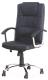 Кресло офисное Halmar Dalton -