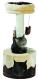 Комплекс для кошек Trixie Nuria 43791 (бежевый) -