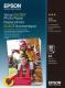 Фотобумага Epson C13S400035 -