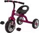 Детский велосипед Lorelli A28 (темно-розовый) -