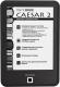 Электронная книга Onyx Boox Caesar 2 (черный) -