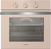 Электрический духовой шкаф Maunfeld MEOF.676I(D) -
