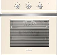 Электрический духовой шкаф Maunfeld MEOF.676I -