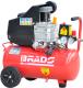 Воздушный компрессор Brado IBL25A -