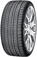 Летняя шина Michelin Latitude Sport 235/65R17 104V -