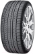 Летняя шина Michelin Latitude Sport 235/65R17 104V -