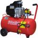 Воздушный компрессор Brado IBL50V -