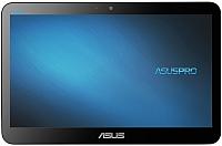 Моноблок Asus A4110-BD170M -