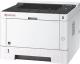 Принтер Kyocera Mita ECOSYS P2040dw -