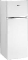 Холодильник с морозильником Nord DR 235 -
