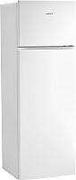Холодильник с морозильником Nord DR 240 -