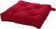 Подушка на стул Ikea Малинда 402.027.46 -
